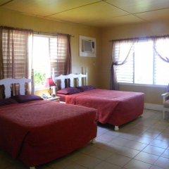 Отель Sunset on the Cliffs комната для гостей фото 5