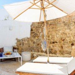 Dar Indigo in Tunis, Tunisia from 450$, photos, reviews - zenhotels.com guestroom photo 3