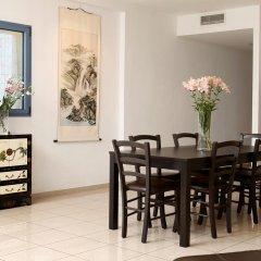 Windows of Jerusalem Vacation Apartments By Exp Израиль, Иерусалим - отзывы, цены и фото номеров - забронировать отель Windows of Jerusalem Vacation Apartments By Exp онлайн в номере