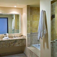 Отель Estrella del Mar ванная