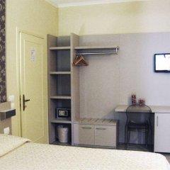 Отель Albergo Firenze Италия, Флоренция - 2 отзыва об отеле, цены и фото номеров - забронировать отель Albergo Firenze онлайн удобства в номере