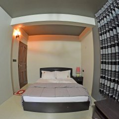 Dream Relax in Kaafu Atoll, Maldives from 75$, photos, reviews - zenhotels.com guestroom photo 4