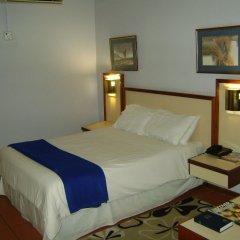 Gaborone Hotel Габороне комната для гостей фото 3