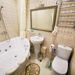 Мини-отель Васильевский двор Санкт-Петербург спа фото 3