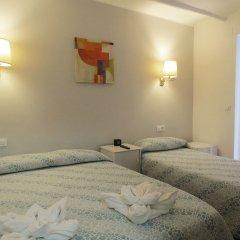 Отель Barcelona City Rooms Испания, Барселона - отзывы, цены и фото номеров - забронировать отель Barcelona City Rooms онлайн комната для гостей фото 2