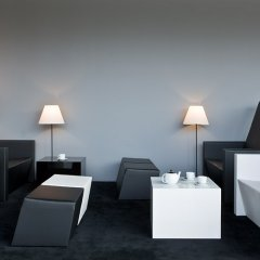 Отель SO VIENNA (ex. Sofitel Stephansdom) Вена фото 4