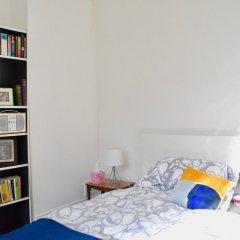Отель Modern 1 Bedroom Flat in Finsbury Park Великобритания, Лондон - отзывы, цены и фото номеров - забронировать отель Modern 1 Bedroom Flat in Finsbury Park онлайн детские мероприятия фото 2