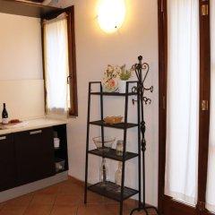 Отель Ricasoli51 Италия, Флоренция - отзывы, цены и фото номеров - забронировать отель Ricasoli51 онлайн в номере