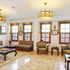 Argos Hotel Турция, Анталья - 1 отзыв об отеле, цены и фото номеров - забронировать отель Argos Hotel онлайн интерьер отеля фото 2