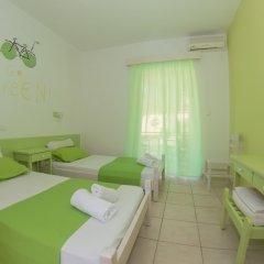 Отель Olive Grove Resort комната для гостей фото 4
