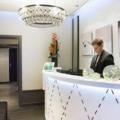 Отель Daunou Opera Франция, Париж - 4 отзыва об отеле, цены и фото номеров - забронировать отель Daunou Opera онлайн спа