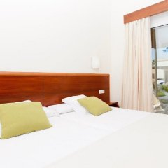Отель Valentín Playa de Muro комната для гостей фото 4
