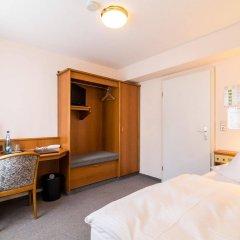 Отель Schone Aussicht удобства в номере