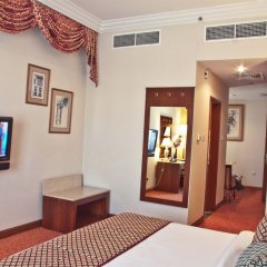 Regent Palace Hotel in Dubai, United Arab Emirates from 40$, photos, reviews - zenhotels.com photo 2