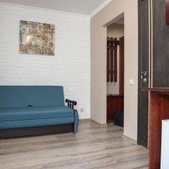 Гостиница Art Suites Underpub Украина, Одесса - отзывы, цены и фото номеров - забронировать гостиницу Art Suites Underpub онлайн детские мероприятия