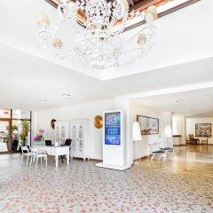 Отель Barceló Jandia Club Premium - Только для взрослых интерьер отеля фото 2