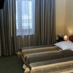 Гостиница Вена Украина, Львов - отзывы, цены и фото номеров - забронировать гостиницу Вена онлайн комната для гостей