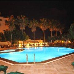Nerton Hotel Сиде фото 10