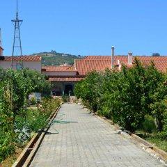Отель Quinta do Covanco фото 5
