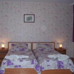 Отель Nelly Guest House Болгария, Равда - отзывы, цены и фото номеров - забронировать отель Nelly Guest House онлайн комната для гостей