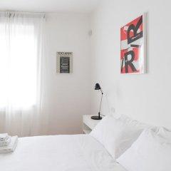 Отель Italianway - De Cristoforis 12 Flat Италия, Милан - отзывы, цены и фото номеров - забронировать отель Italianway - De Cristoforis 12 Flat онлайн комната для гостей фото 2
