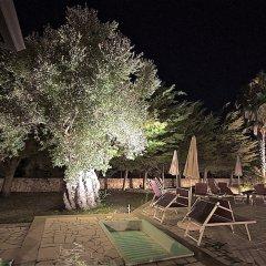 Hotel Masseria Resort Le Pajare Пресичче помещение для мероприятий фото 2