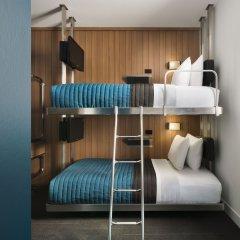 Отель Pod 39 комната для гостей фото 5