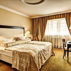 Отель Suitess Германия, Дрезден - 2 отзыва об отеле, цены и фото номеров - забронировать отель Suitess онлайн комната для гостей фото 4