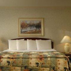 Отель Royal Scot Hotel & Suites Канада, Виктория - отзывы, цены и фото номеров - забронировать отель Royal Scot Hotel & Suites онлайн удобства в номере