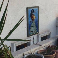 Отель Seval White House Kapadokya Аванос интерьер отеля фото 3