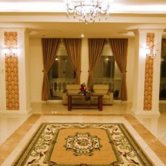 Отель Petrosetco Hotel Вьетнам, Вунгтау - отзывы, цены и фото номеров - забронировать отель Petrosetco Hotel онлайн помещение для мероприятий