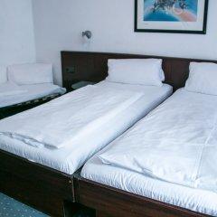 Hotel Berliner Hof комната для гостей фото 2