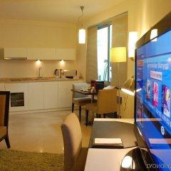 MY Hotel Турция, Измир - отзывы, цены и фото номеров - забронировать отель MY Hotel онлайн в номере