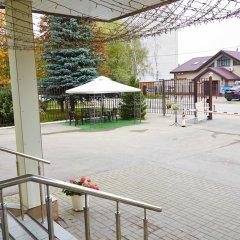 Гостиница Интермашотель в Калуге отзывы, цены и фото номеров - забронировать гостиницу Интермашотель онлайн Калуга спортивное сооружение