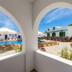 Hotel Mathios Village фото 11