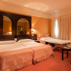 Отель Soho Boutique Jerez & Spa Испания, Херес-де-ла-Фронтера - отзывы, цены и фото номеров - забронировать отель Soho Boutique Jerez & Spa онлайн