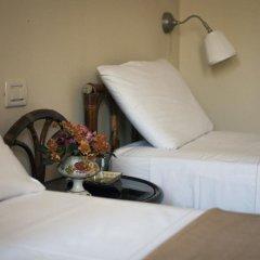 Отель B&B All'Antico Brolo Италия, Виченца - отзывы, цены и фото номеров - забронировать отель B&B All'Antico Brolo онлайн комната для гостей фото 4