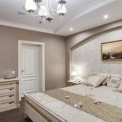 Boutique Hotel Demary