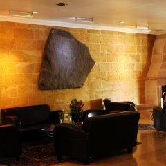 Dinler Hotels Urgup Турция, Ургуп - отзывы, цены и фото номеров - забронировать отель Dinler Hotels Urgup онлайн интерьер отеля