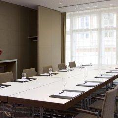 Отель Steigenberger Hotel Herrenhof Австрия, Вена - 9 отзывов об отеле, цены и фото номеров - забронировать отель Steigenberger Hotel Herrenhof онлайн помещение для мероприятий