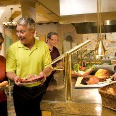 Отель Arizona Charlie's Boulder - Casino Hotel, Suites, & RV Park США, Лас-Вегас - отзывы, цены и фото номеров - забронировать отель Arizona Charlie's Boulder - Casino Hotel, Suites, & RV Park онлайн питание