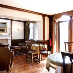 Отель Al Codega Италия, Венеция - 9 отзывов об отеле, цены и фото номеров - забронировать отель Al Codega онлайн питание фото 2
