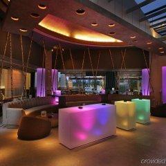 Отель Nikopolis Греция, Ферми - отзывы, цены и фото номеров - забронировать отель Nikopolis онлайн гостиничный бар