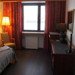 Отель Nurmeshovi Финляндия, Нурмес - отзывы, цены и фото номеров - забронировать отель Nurmeshovi онлайн в номере