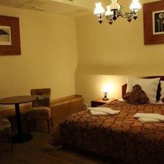 Отель Enjoy Inn Пльзень детские мероприятия