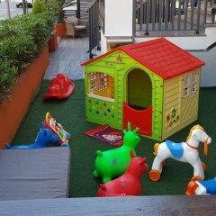 Venere Hotel детские мероприятия фото 2