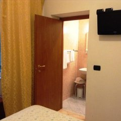 Hotel Ricci удобства в номере фото 2