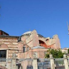 Grand As Hotel Турция, Стамбул - 1 отзыв об отеле, цены и фото номеров - забронировать отель Grand As Hotel онлайн фото 3