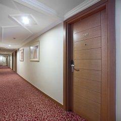 Отель Best Western Citadel фото 13