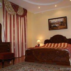 Гостиница Бизнес-отель Кострома в Костроме 13 отзывов об отеле, цены и фото номеров - забронировать гостиницу Бизнес-отель Кострома онлайн комната для гостей фото 2